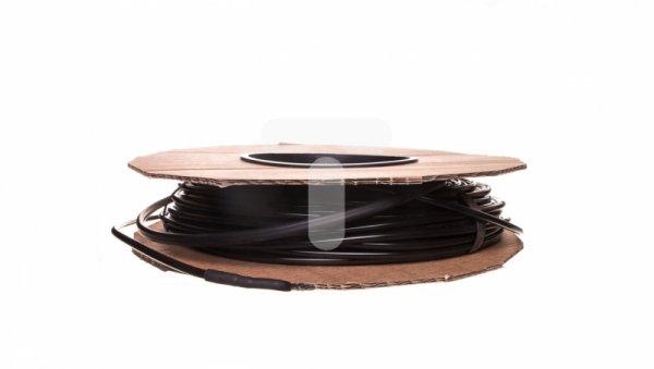 Kabel grzejny DEVIflex DTCE-30/230V 30W/m 50m 89846014