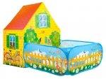Namiot  dla dzieci Farma IPLAY