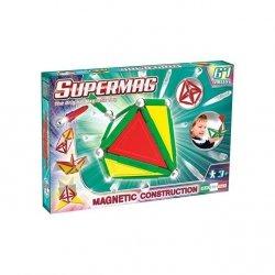 Supermag Tags PRIMARY 67 el.