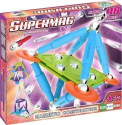 Supermag Classic Trendy 48