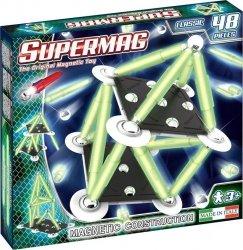 Supermag Classic Glow 48