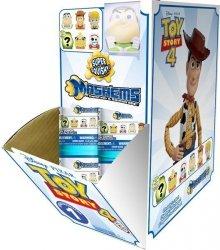 Mash'ems Figurki Toy Story 4 Ast.
