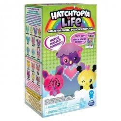 Spin Master Hatchimals HatchiPets 2-pak