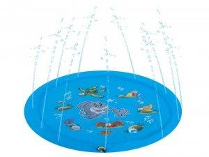 Fontanna dla dzieci basen brodzik 100cm