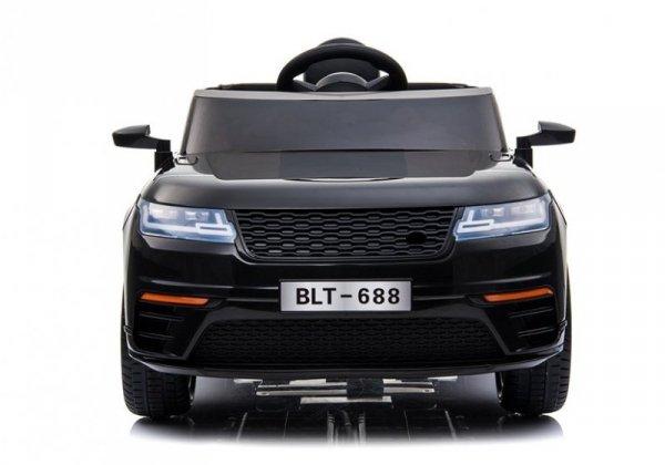Auto na Akumulator BLT-688 Czarny