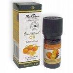BIOAROMA olejek eteryczny MANDARYNKOWY w 100% naturalny 5ml