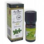 BIOAROMA olejek eteryczny MIĘTOWY w 100% naturalny 5ml