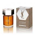 YVES SAINT LAURENT L'Homme Parfum Intense woda perfumowana dla mężczyzn 100ml