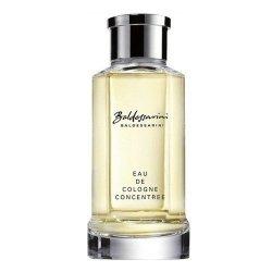 BALDESSARINI Baldessarini Concentree woda kolońska dla mężczyzn 75ml