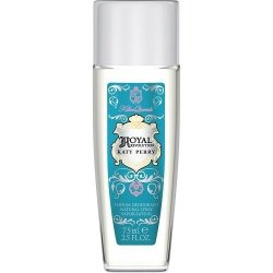 KATY PERRY Royal Revolution dezodorant w sprayu dla kobiet 75ml