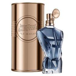 JEAN PAUL GAULTIER Le Male Essence de Parfum woda perfumowana dla mężczyzn 125ml