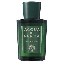 ACQUA DI PARMA Colonia Club perfumy uniwersalne - woda kolońska 100ml (FLAKON)