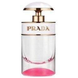 PRADA Candy Kiss perfumy damskie - woda perfumowana 80ml (FLAKON)