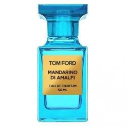 TOM FORD Mandarino di Amalfi woda perfumowana unisex 50ml