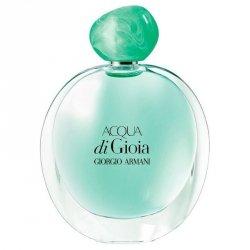 GIORGIO ARMANI Acqua di Gioia woda perfumowana dla kobiet 100ml