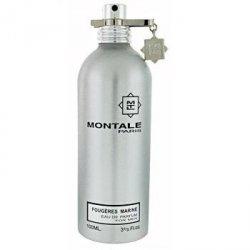 MONTALE PARIS Fougere Marine woda perfumowana unisex 100ml