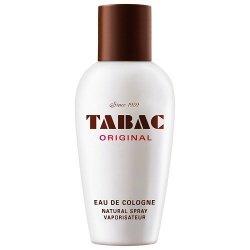 TABAC Original woda kolońska dla mężczyzn w sprayu 100ml