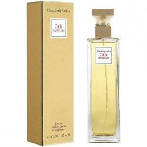 ELIZABETH ARDEN 5th Avenue woda perfumowana dla kobiet 30ml