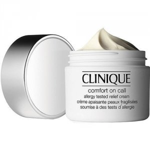 CLINIQUE Comfort On Call 1,2 krem do twarzy dla kobiet 50ml