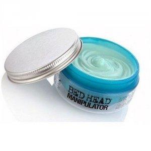 TIGI Bed Head Manipulator Texturizer krem do modelowania włosów 57ml