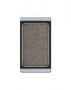 ARTDECO Eyeshadow Pearl magnetyczny cień do powiek dla kobiet nr 17 0.8g