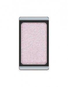ARTDECO Eyeshadow Pearl magnetyczny cień do powiek dla kobiet nr 97 0.8g