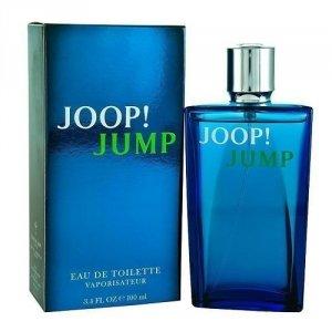 JOOP! Jump woda toaletowa dla mężczyzn 100ml