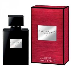 LADY GAGA Eau de Gaga 001 woda perfumowana unisex 15ml