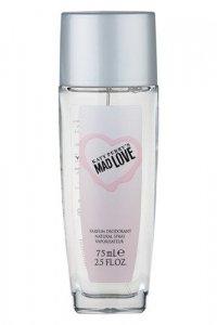 KATY PERRY Katy Perry's Mad Love dezodorant dla kobiet 75ml