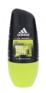 ADIDAS Pure Game antyperspirant w kulce dla mężczyzn 50ml