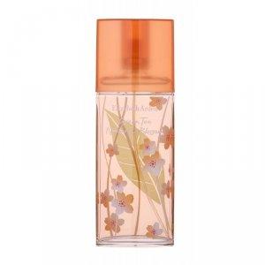 ELIZABETH ARDEN Nectarine Blossom Green Tea woda toaletowa dla kobiet 100ml