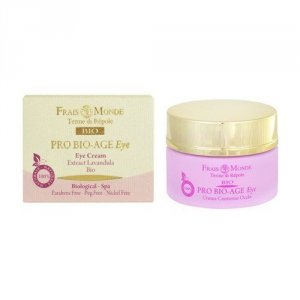 FRAIS MONDE Pro Bio-Age przeciwzmarszczkowy krem pod oczy dla kobiet 30ml
