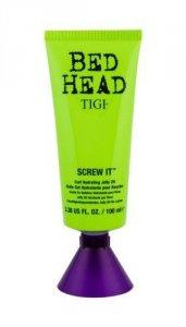 TIGI Bed Head Screw It olejek i serum do włosów dla kobiet 100ml