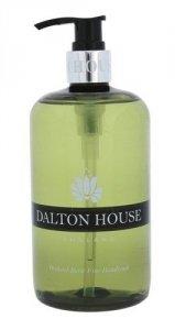 XPEL Dalton House Orchard Burst nawilżające mydło w płynie dla kobiet 500ml