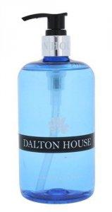 XPEL Dalton House Sea Breeze mydło w płynie do codziennego użytku dla kobiet 500ml