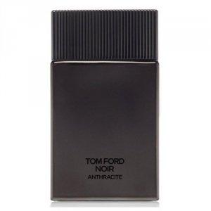 TOM FORD Noir Anthracite woda perfumowana dla mężczyzn 100ml