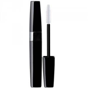CHANEL Inimitable Intense Mascara Black wielofunkcyjny tusz do rzęs czarny 10 Noir 6g