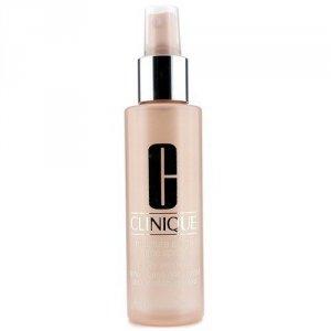 CLINIQUE Moisture Surge Face Spray mgiełka do twarzy dla kobiet 125ml