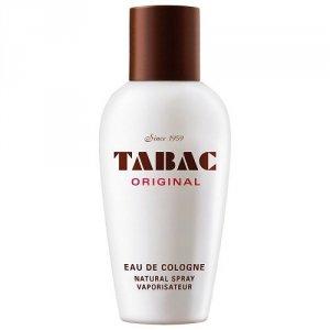 TABAC Original woda kolońska dla mężczyzn natural spray 100ml