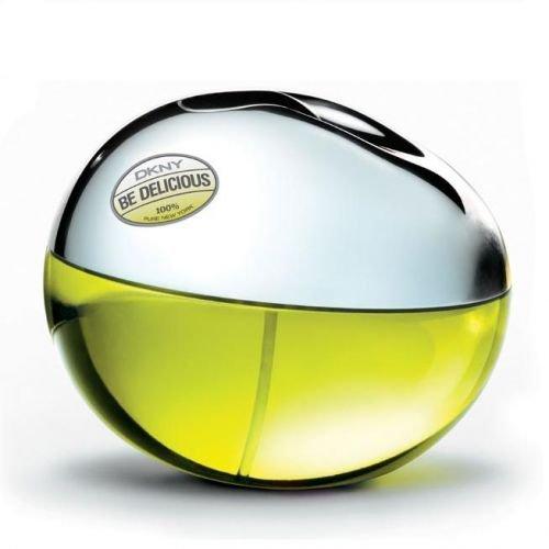 DONNA KARAN (DKNY) Be Delicious woda perfumowana dla kobiet 30ml