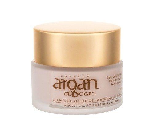 DIET ESTHETIC Argan Oil Cream arganowy krem do twarzy 50ml