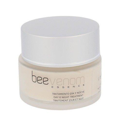 DIET ESTHETIC Bee Venom Essence Cream krem do twarzy na dzień dla kobiet 50ml