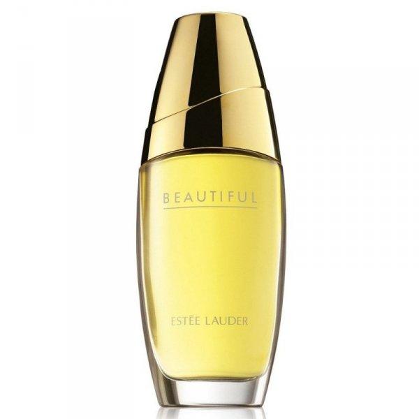 ESTEE LAUDER Beautiful woda perfumowana dla kobiet 75ml