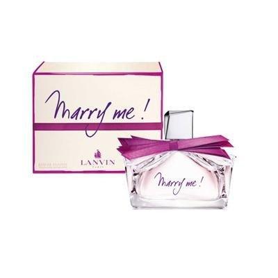 LANVIN Marry Me! woda perfumowana dla kobiet 75ml