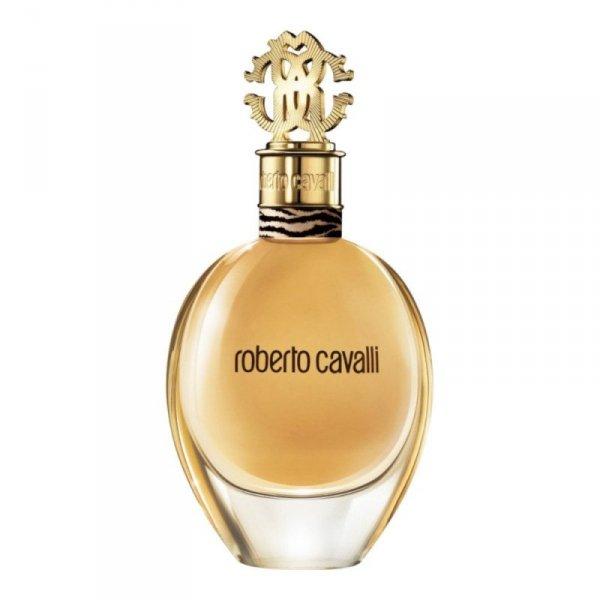ROBERTO CAVALLI Eau de Parfum woda perfumowana dla kobiet 50ml