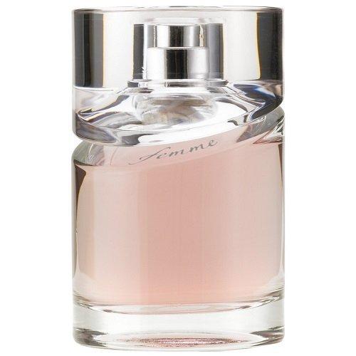 HUGO BOSS Femme woda perfumowana dla kobiet 50ml