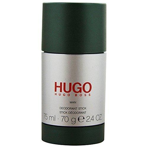 HUGO BOSS Hugo Man dezodorant w sztyfcie dla mężczyzn 75ml