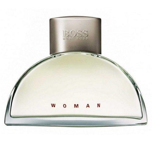 HUGO BOSS Woman woda perfumowana dla kobiet 90ml