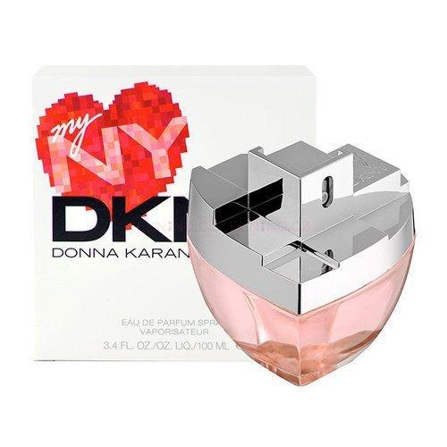 DONNA KARAN (DKNY) My NY woda perfumowana dla kobiet 50ml