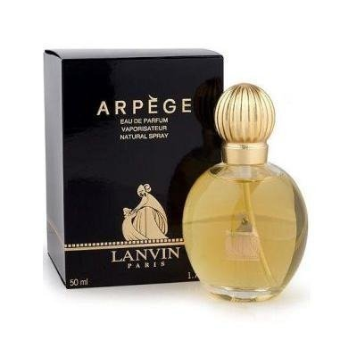 LANVIN Arpege woda perfumowana dla kobiet 100ml